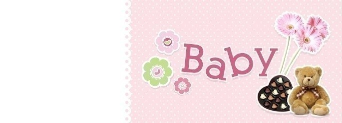 Baby Gift Australia Delivery : New baby flowers gifts australia wide delivery from